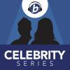 CelebritySeries_Icon