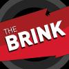 TheBrink_Icon