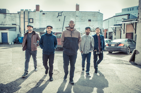 Bad Rabbits-credit Chris Benton-thumb-600x399-102735