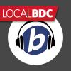 LocalBDC_Icon