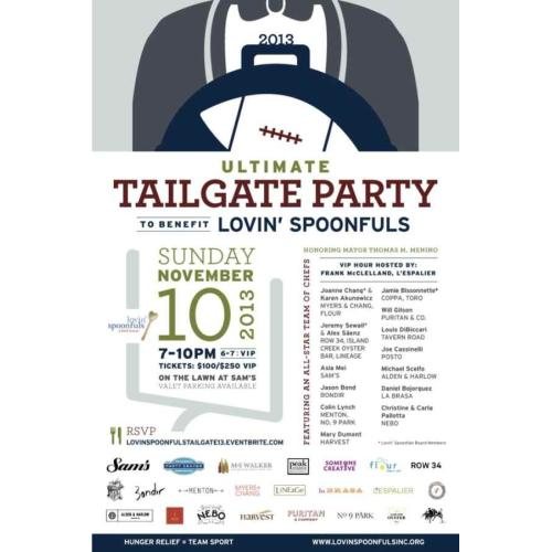 ultimate-tailgate-party-local-nonprofit-lovin-spoo-17