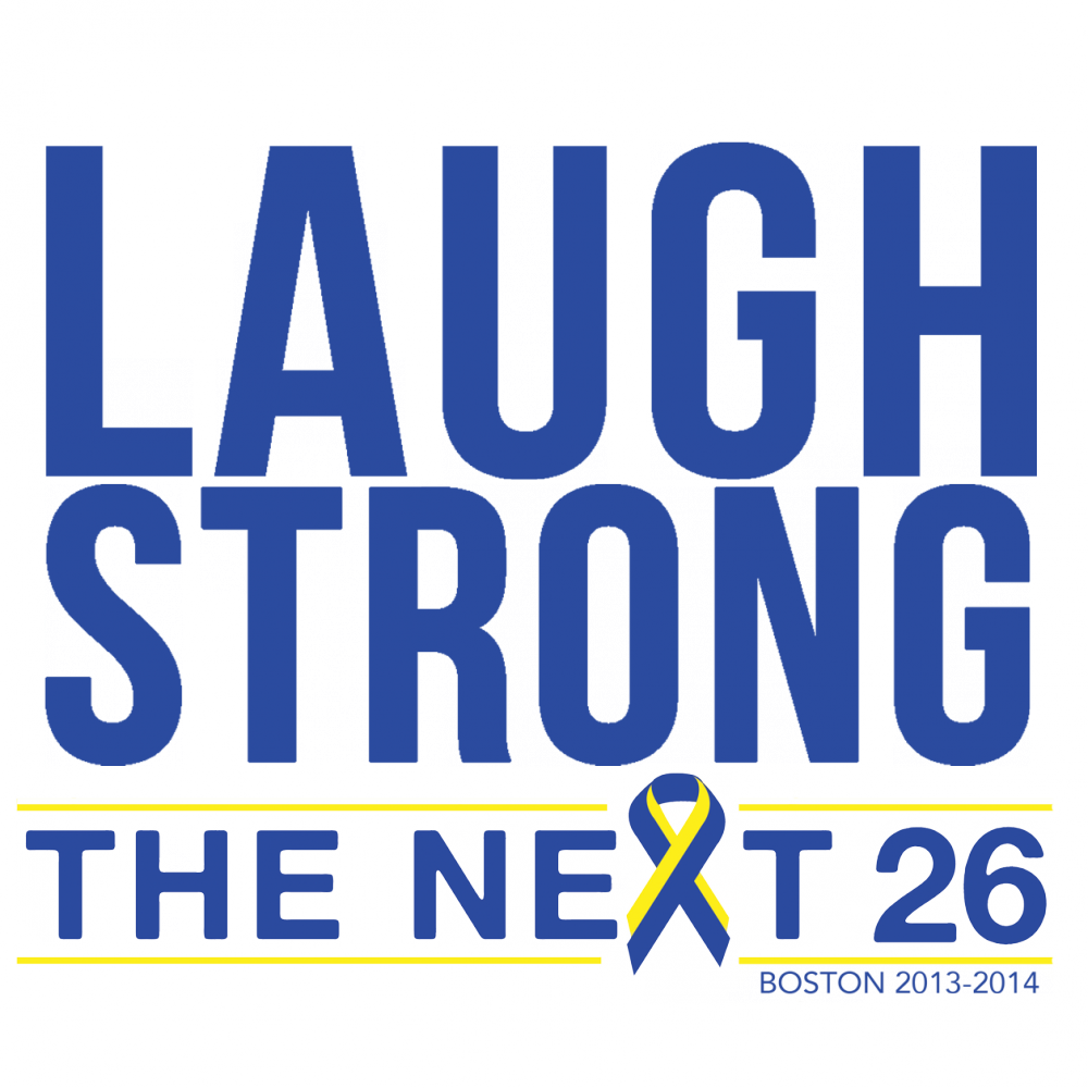 Laugh Strong LB copy3