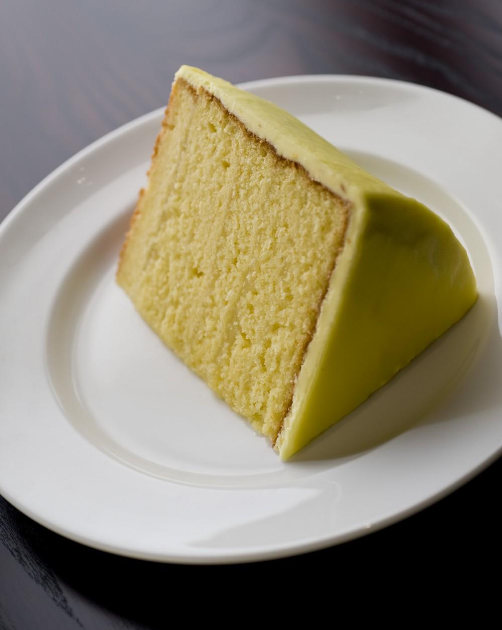 Lemon Cake (22)