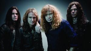 Megadeth-jan-2013