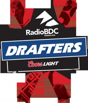RadioBDC_Drafters_Logo_2013 copy
