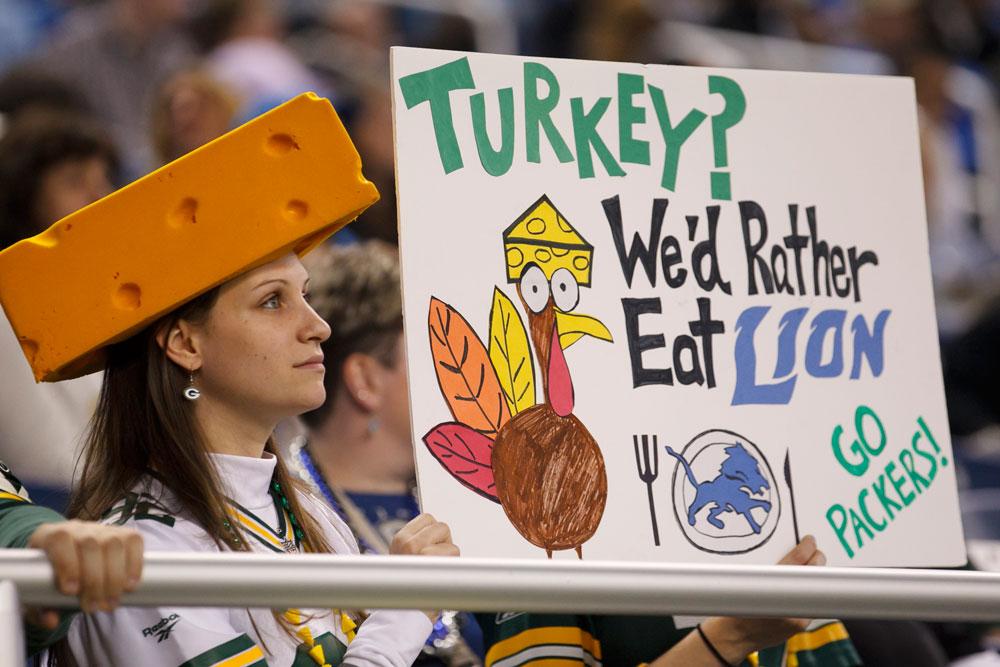 thanksgivingfootball