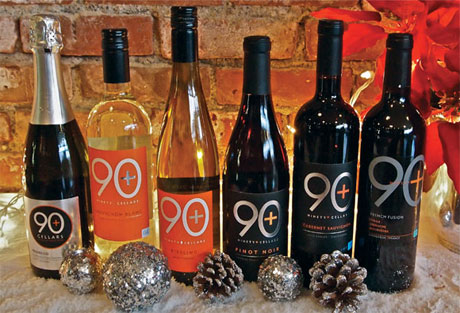 90-plus-cellars-holiday-essentials-gift-set-big