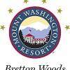 BrettonWoods_logo
