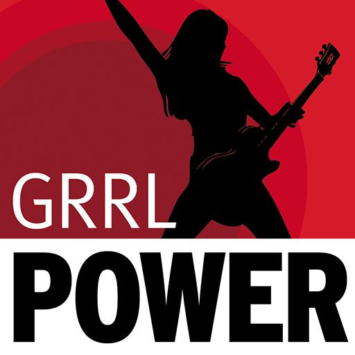 RadioBDC_GrrlPower_RGB_512