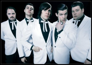 The-Hives-the-hives-613171_1920_1359