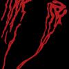 oedipus-logo