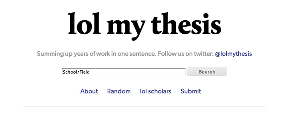 thesis wrting You can get an effective thesis writing assistance on paperenglishnet you can buy bachelor or phd thesis right now.