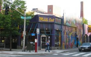middleeastclub