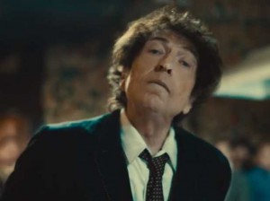 bob-dylan-just-did-a-chrysler-commercial-at-the-super-bowl-and-nobody-can-believe-it