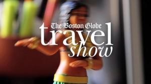 boston-globe-travel-show-2014