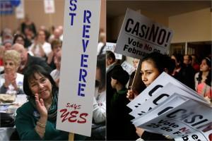 casino-big