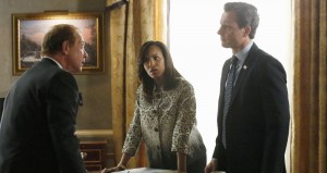 JEFF PERRY, KERRY WASHINGTON, TONY GOLDWYN