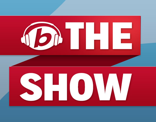 RadioBDC_TheShow1
