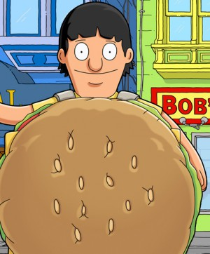 gene-bobs-burgers1