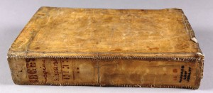Practicarum-Cover-and-Spine