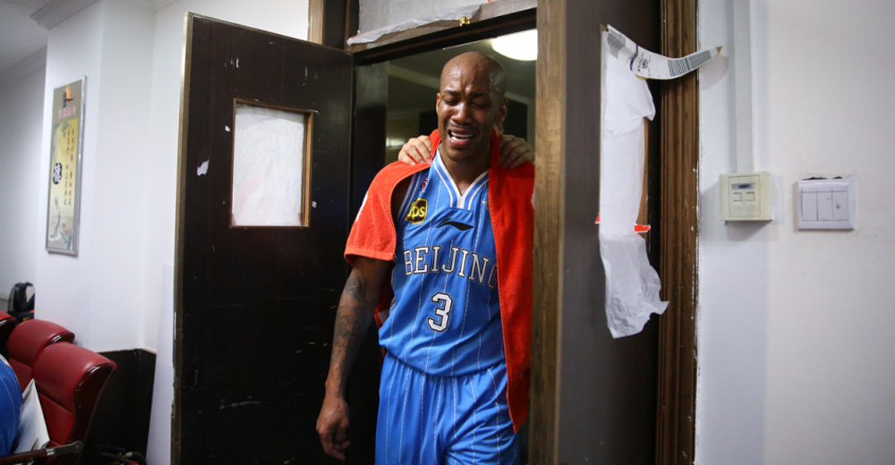 Stephon-Marbury-and-Beijing-Ducks-win-CBA-title