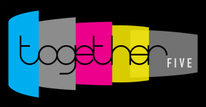 together-five