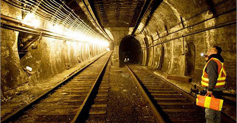 tunnel3__1261842110_4667