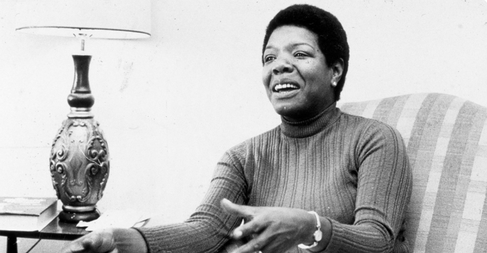 030512-fashion-black-feminist-maya-angelou