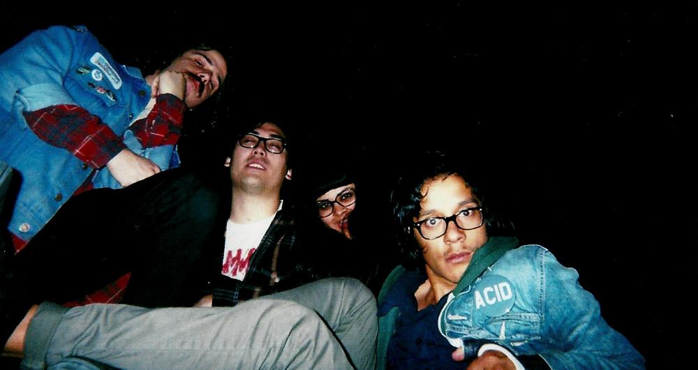 Doritos_band pic
