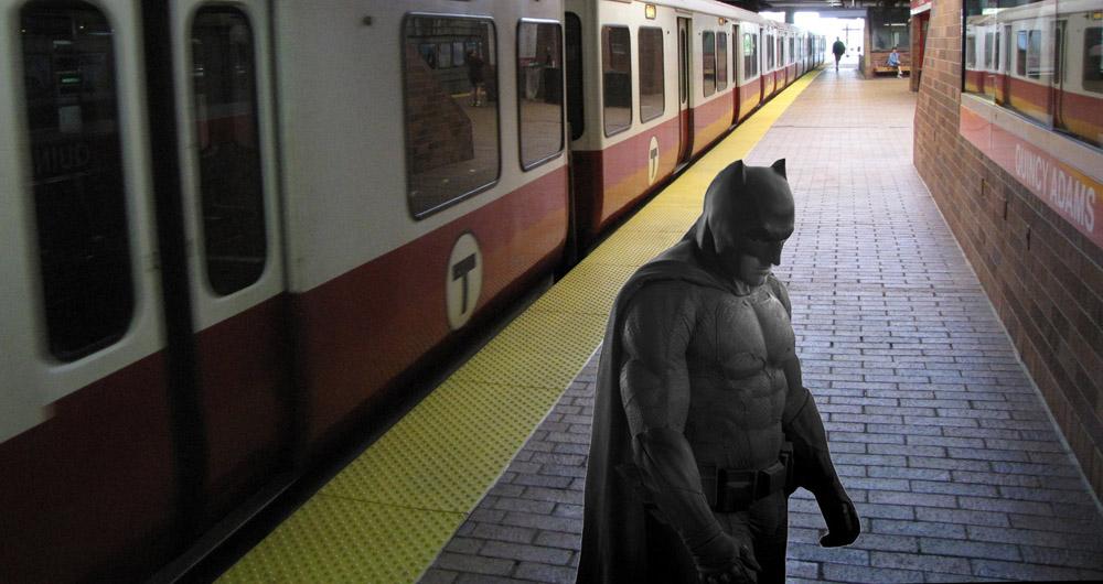MBTA_Red_Line_train_departing_Quincy_Adams_station copy