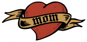 Mom-tattoo-Mothers-Day-clip-art4