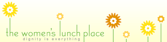 Womens-Lunch-Place