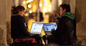online-dating-is-losing-its-stigma-among-single-americans