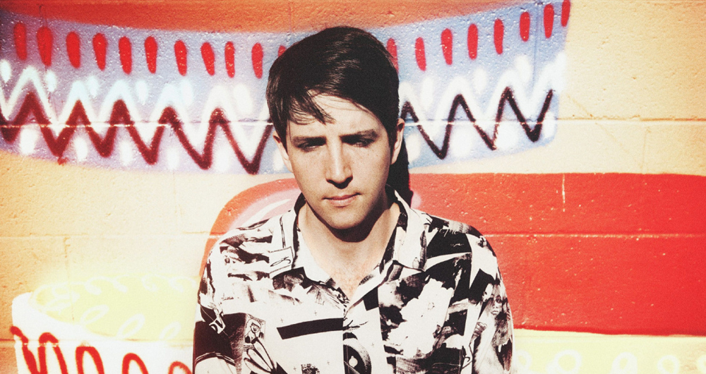Owen_Pallett_0032_photo credit Peter Juhl