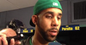 1519796545_3598224584001_David-Price-explains-drilling-David-Ortiz-and-Mike-Carp-vs