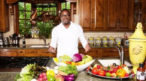 Bobby-Brown-Debuts-Bobby-Brown-Foods