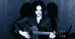 Jack-White_article_story_large