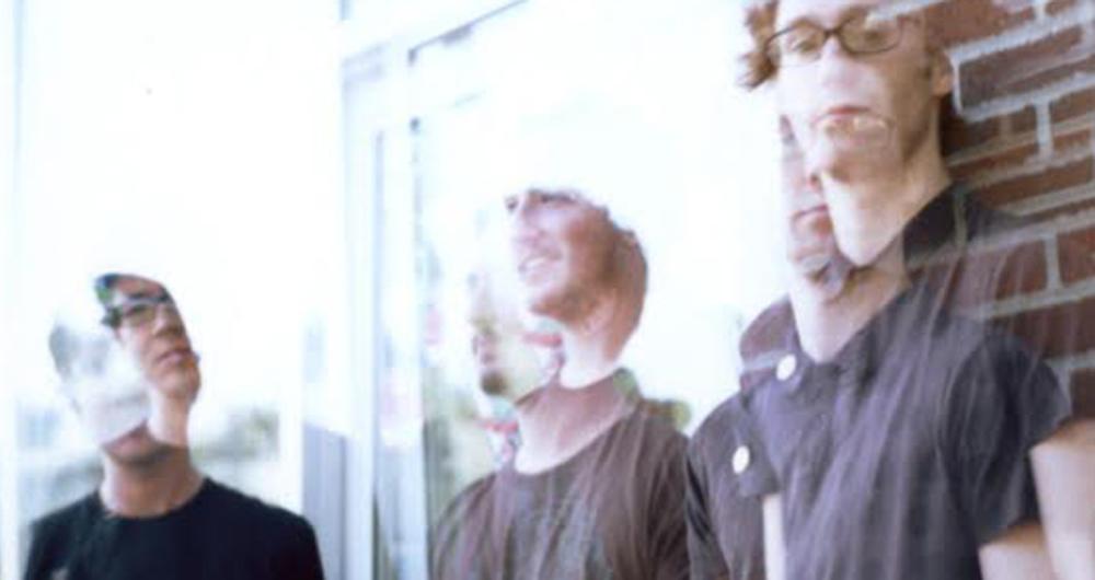 Sneeze-band-2014