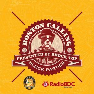boston-calling-block-parties