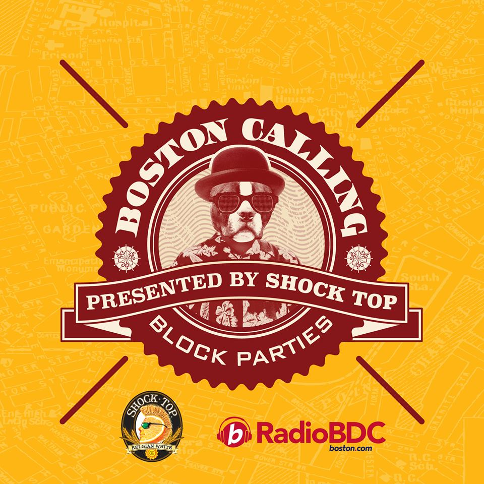boston-calling-block-parties