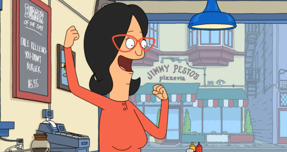 linda-belcher-alright