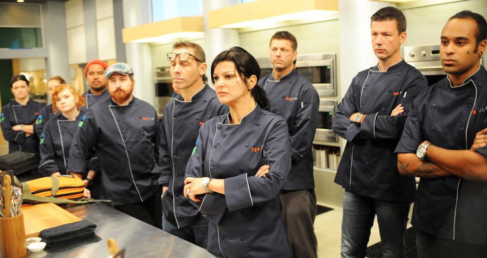 top-chef-season-10-episode-1002