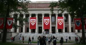 Harvard_University_Widener_Library