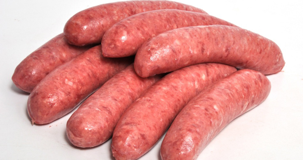 Reduced-Fat-Beef-Sausages-Raw1