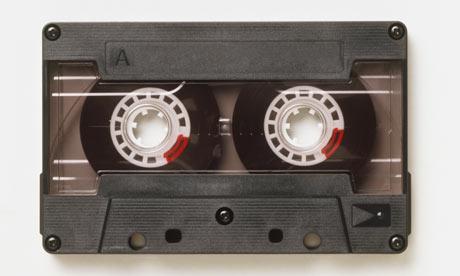 cassette-tape-001
