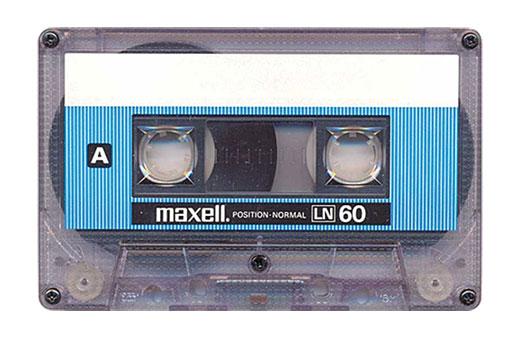 cassette-tape1