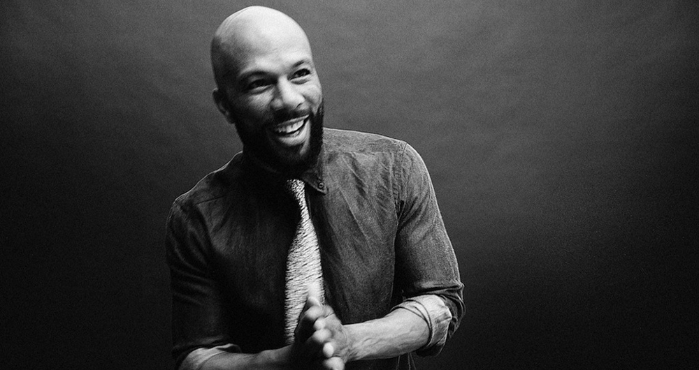 common-new