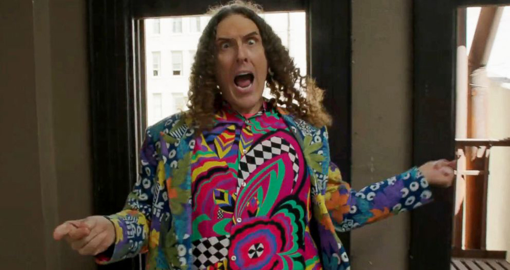 ht_weird_al_yankovic_tacky_video_jc_140714_16x9_992
