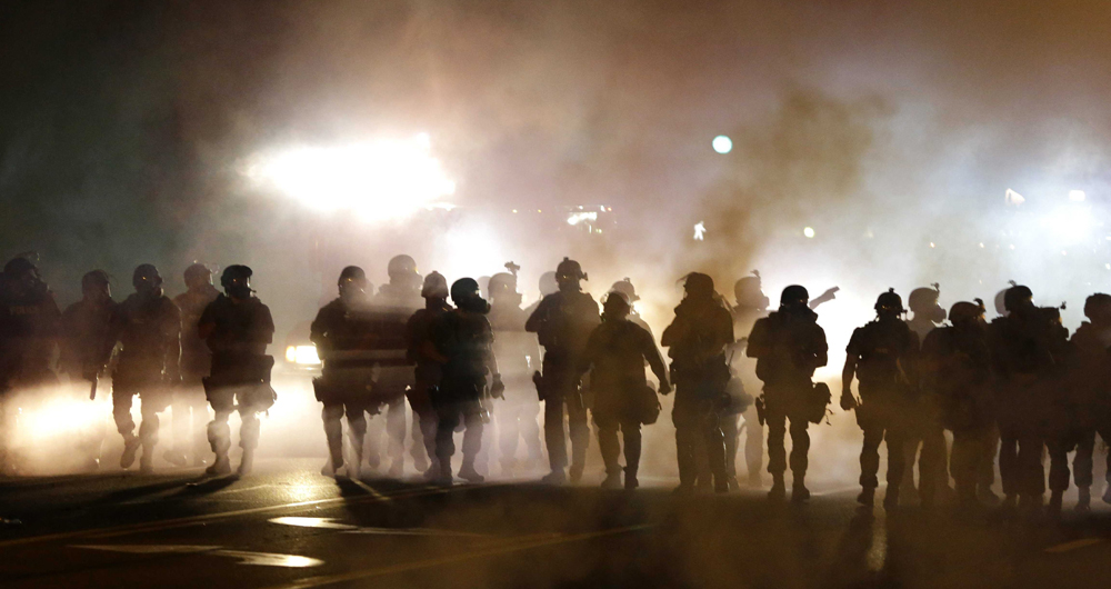 palestinians-are-sharing-advice-with-protesters-in-ferguson-missouri