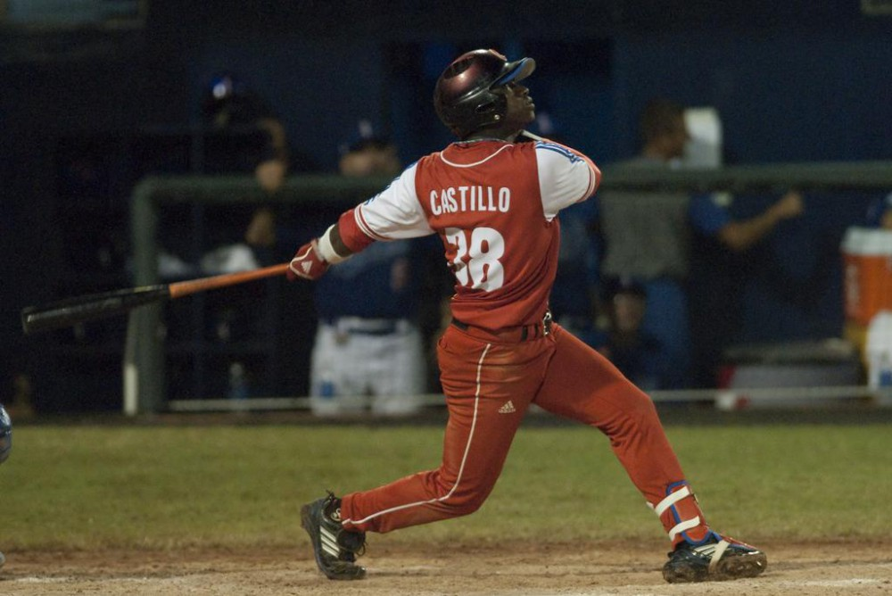 rusney_castillo_l+t